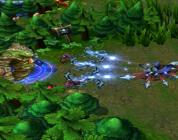 League of Legends presenta a Talon, la espada rebelde