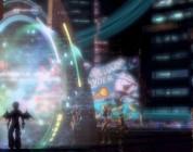 Otherland – Detalles y trailer de este nuevo MMORPG de CiFi
