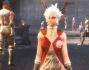 GC 2011 – Trailer del TERA para la gamescom