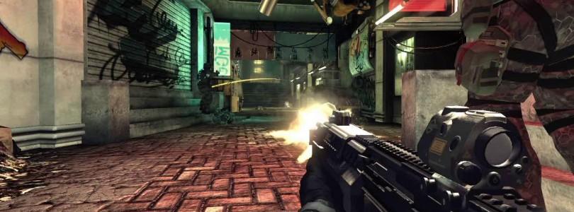 Blacklight Retribution: Disponible oficialmente en PS4
