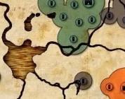 Mortal Online actualiza el control de Territorios
