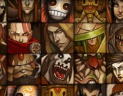 Bloodline Champions lanza la versión 2.0 con grandes novedades
