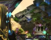 Guild Wars 2 – Video de Rata Sum, capital de los Asura