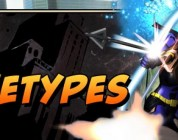 Champions Online introduce la rotación de arquetipos
