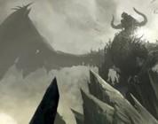 Empiezan a llegar invitaciones a prensa de Guild Wars 2 Beta