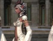 TERA EU: Primera transferencia de personaje disponible