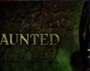 Allods Online: Undaunted, nueva actualización