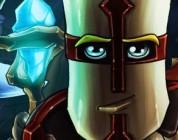 Dungeon Defenders disponible mañana en STEAM