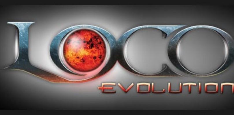 Gran actualización de contenido para Land of Chaos: Evolution