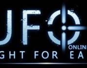 UFO-Online supera su primera Beta