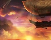 Guns of Icarus en steam pero no es gratuito