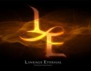 La beta cerrada de Lineage Eternal prevista para finales del 2014