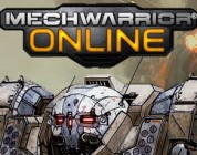 MechWarrior Online: Tráiler de la Beta Abierta