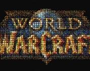 Blizzard lanzará más expansiones para World of Warcraft