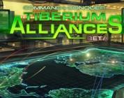 Command & Conquer Tiberium Alliances lanzado oficialmente