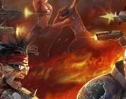 CrimeCraft : Lanza GangWars y un nuevo paquete en Steam