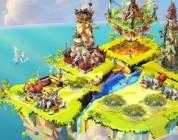Primeros detalles de Skylancer, nuevo juego para navegador