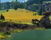 ArcheAge: Añade un sistema de cria al juego