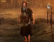 Los artesanos de Diablo III