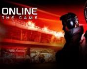 La personalización en F1 online