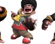 Nuevos personajes para Land Of Chaos Online Evolution