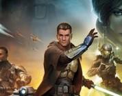 Star Wars: The Old Republic – Actualización 1.2 y trials para amigos