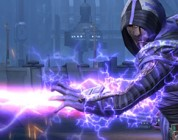 Star Wars The Old Republic – Vídeo del Sith Inquisitor