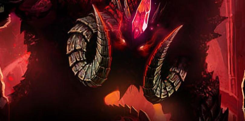 La saga Diablo cumple 15 años