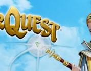 EverQuest será gratuito a partir de Marzo