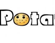 GDC 2012– Lo próximo de gPotato en video!