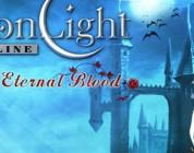 Moonlight Online: Global lanzado hoy oficialmente