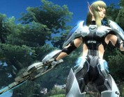 Phantasy Star Online 2: Retrasado el lanzamiento en Occidente
