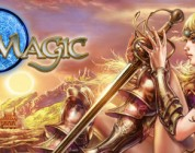 Abierta la web de versión sudamericana de Runes of Magic