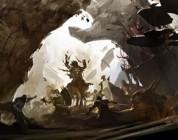 Guild Wars 2: La beta limitada ha dado comienzo