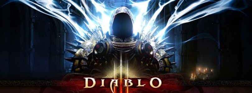 Diablo III: Mejoras para multijugador 1.0.8