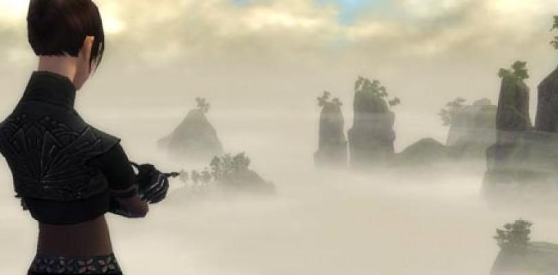 Guild Wars: Tercera y última entrega de Vientos de Cambio