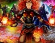 Magic: The Gathering Tactics disponible en steam