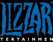 Blizzard traspasa personal de WoW a Project Titan
