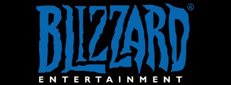 Rumor– ¿Podría Blizzard estar preparando un título F2P?