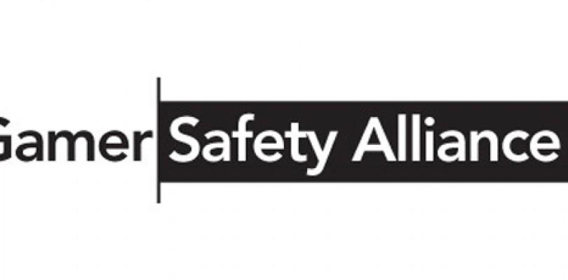 Creada la Gamer Safety Alliance