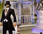 Runes of Magic continua celebrando bodas