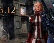The Secret World se lanzara oficialmente el 19 de Junio de 2012