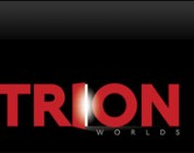 GC 2015 – Trion Worlds prepara grandes actualizaciones para RIFT, ArcheAge, Trove y Defiance