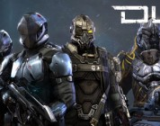 DUST 514 sera gratuito y exclusivo para usuarios de PlayStation 3