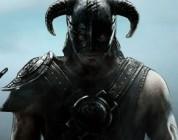 Bethesda presenta oficialmente The Elder Scrolls Online