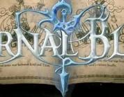 gPotato anuncia un nuevo MMORPG: Eternal Blade