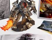 Guild Wars 2: 3 millones de unidades vendidas
