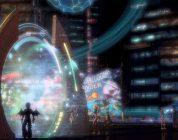 Otherland se lanza oficialmente como free-to-play