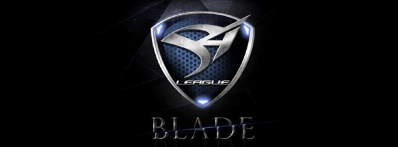 S4 League vuelve a sus orígenes con la Temporada 3