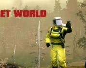 Materiales y vídeos de The Secret World desde la GDC
